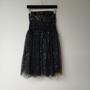 Katie Cocktail Dress